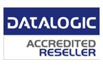 Datalogic - Accredited Reseller