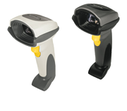 Barcodescanner Imager